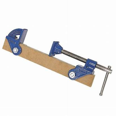 Clamps Woodworking Clamp Wood Tools Record Diy