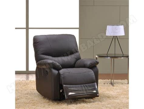 fauteuil cocoon pas cher fauteuil relaxation ub design pomelo brun pas cher ubaldi