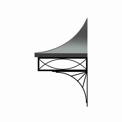 Canopy Nouveau
