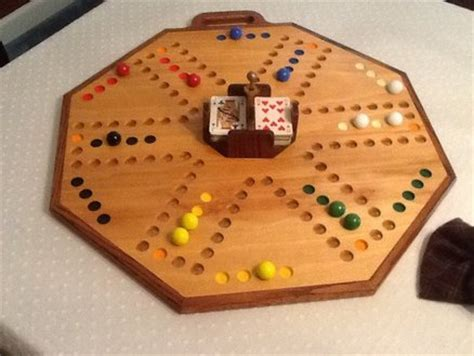 aggravation game board board aggravation by robsshop lumberjocks woodworking community