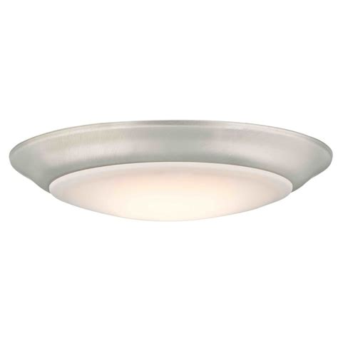ceiling lights for low ceilings low profile ceiling lighting best home design 2018