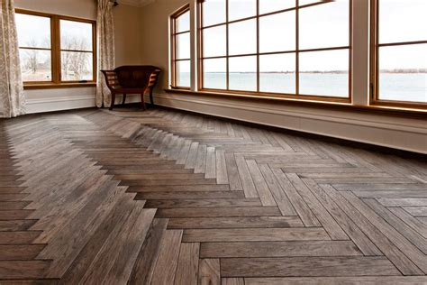 cmd hardwood engineered wood flooring distributor