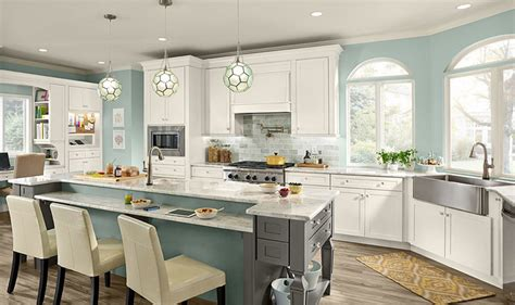 Kitchen Designs Ideas Photos - carole kitchen bath design kitchen people woburn ma