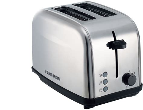 Pop Up Toaster Price by Black Decker Et222 1050 W Pop Up Toaster Price In India
