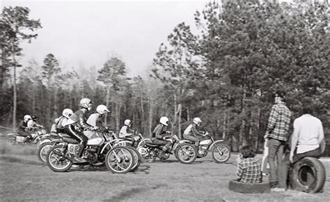 history of motocross racing the history of motocross in the united states and abroad