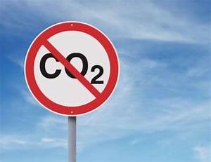 Co2 Bläschen Berechnen : co2 aussto co2 arme autos und die kfz steuer im r v24 ratgeber ~ Themetempest.com Abrechnung