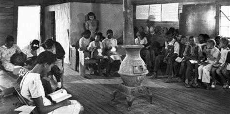 men knew key  solving problems  black communities