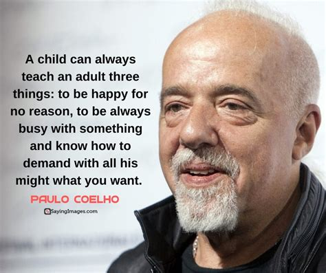 40 Heart-Warming Happy Children's Day Quotes And Messages ...