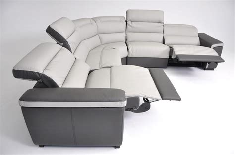 large sectional sofas with recliners best design sectional sofas with recliners doherty house