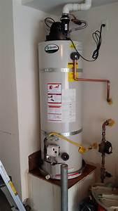 Promax Tankless Water Heaters  U0026 Plumbing