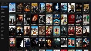 Gratis Nieuwe Films En Series Kijken Met Popcorn Time