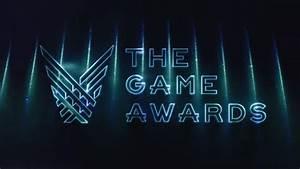The Game Awards 2017 Lista De Nomeados PrximoNvel