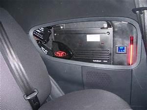 Dämmmatten Auto Innenraum : kleine anlage f r den ibiza 6l seatforum community f r seat fans ~ Frokenaadalensverden.com Haus und Dekorationen
