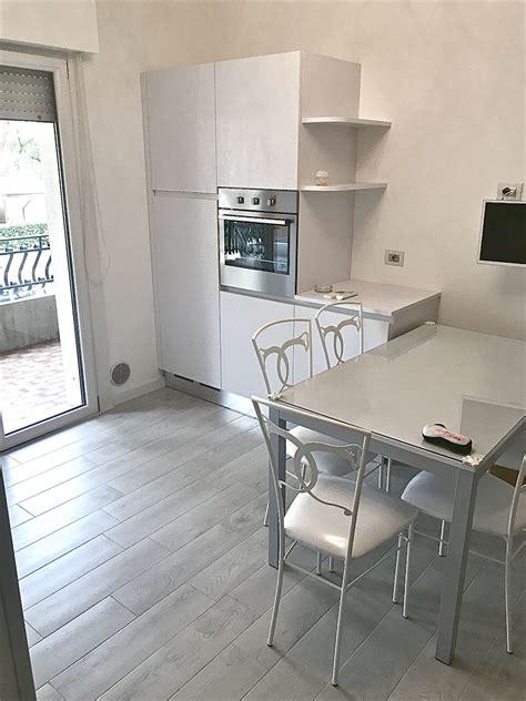 appartamento vendita lignano appartamento in vendita a lignano sabbiadoro cod b 41