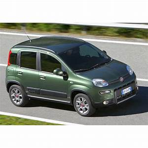 Avis Fiat Panda 4x4 : essai fiat panda 3 essai fiat panda 0 9 twinair 85 ch 2012 test auto fiat panda 3 essais ~ Medecine-chirurgie-esthetiques.com Avis de Voitures