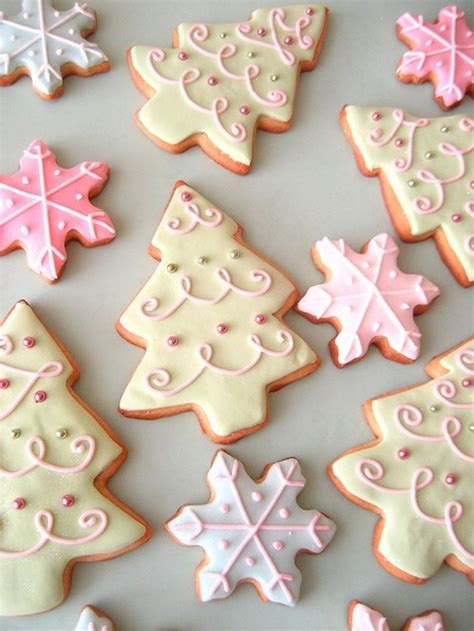 ✓ free for commercial use ✓ high quality images. Cute Christmas Cookies