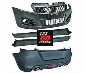 Piece Suzuki Auto : kit carrosserie sport abs pour suzuki swift 2010 899 90 suzuki pi ces auto carrosserie ~ Melissatoandfro.com Idées de Décoration