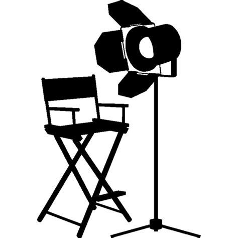 chaise de cin ma chaise cinéma