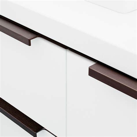 buy bronze finish profile handle   india