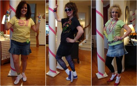 serenity now my totally rad 80s birthday party do dads pinterest 80s birthday parties