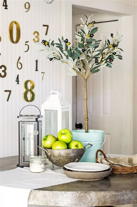 Home Decor Haul Farmhouse Style Finds For Spring