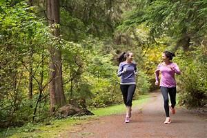 Mein Kalorienbedarf Berechnen : richtig trainieren darauf m ssen sie achten migros impuls ~ Themetempest.com Abrechnung
