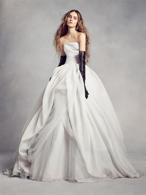 266 Best White By Vera Wang Wedding Dresses And. Famous Wedding Dress Exhibition. Vintage Inspired Romantic Wedding Dresses. Wedding Party Dresses Plus Size. Cinderella Wedding Dress Doll 2015. Vintage Inspired Ball Gown Wedding Dress. Ivory Wedding Dress Fair Skin. Wedding Dresses Cinderella Style. Victorian Style Wedding Dresses Plus Size