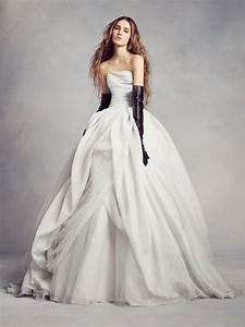 263 best white by vera wang wedding dresses and With wang wedding dress