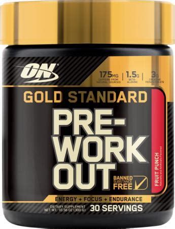 23441 Golden Standards Coupon optimum nutrition news reviews prices at priceplow