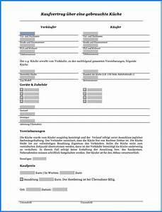 Rechnung Verkaufen : kaufvertrag muster invitation templated ~ Themetempest.com Abrechnung