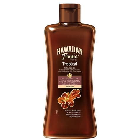 Hawaiian Tropic Tropical Tanning Oil  Paco Perfumerías. Malaysia Airlines Alliance Do Dogs Lose Teeth. Businesses Affected By Bp Oil Spill. Carlton Motors Greenville Sc. Window Glass Replacement Austin. Neutropenic Diet Handout Ad&d Insurance Rates. Exterior Painting Charlotte 0 Interest Card. How To Become A Pastry Chef Order By Mysql. High Pressure Test Chamber Breast With Cancer