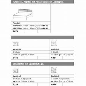 Rechnung 1835 : schwebet renschrank noel grau 2 t ren b 271 cm kleiderschr nke ~ Themetempest.com Abrechnung
