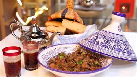 choumicha tv cuisine choumicha kabab meghdour vf