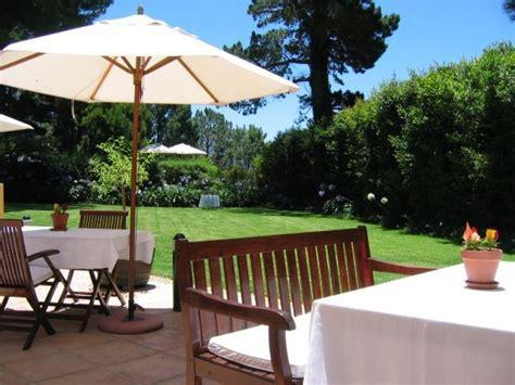 Constantia Cape Town Accommodation High Timbers Lodge. NordWest-Hotel Bad Zwischenahn. Chateau Star River Hotel Hai Yi Peninsula. Paradise Bay Hotel. Fiesta Inn San Luis Potosi Glorieta JuareZ