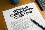 Photos of Filing A Workers Comp Claim