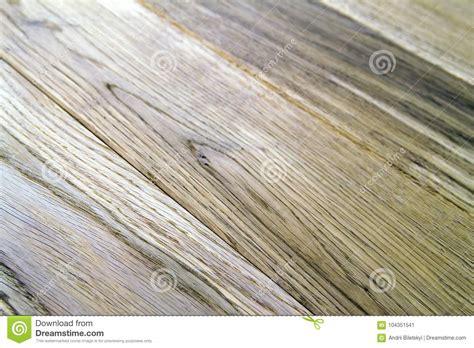 beautiful laminate flooring may contain several planks of beautiful laminate or parquet flooring