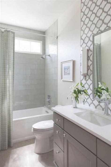 tub shower ideas for small bathrooms small bathroom tub shower combo remodeling ideas with
