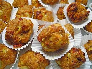 Fingerfood Rezepte Schnell Und Einfach : fingerfood schnell rezepte ~ Articles-book.com Haus und Dekorationen