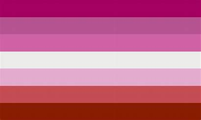 Flags Sexual Identity Complete Guide Sexuality Flag