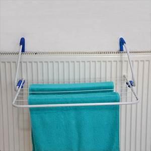 Wäscheständer Für Heizung : w schetrockner heizung ~ Buech-reservation.com Haus und Dekorationen
