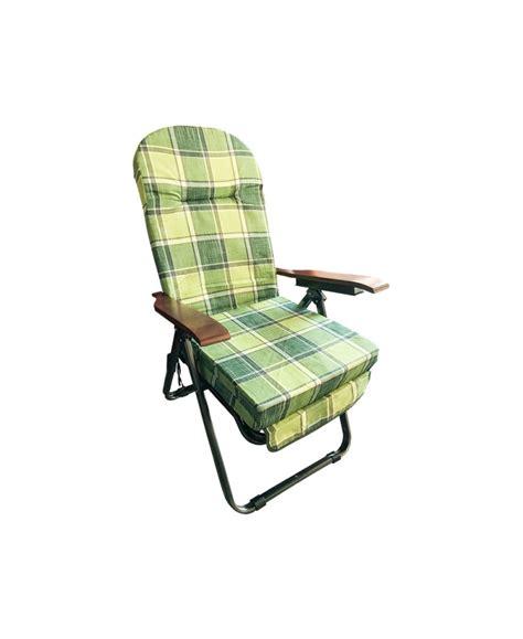 poltrone sdraio sedia sdraio