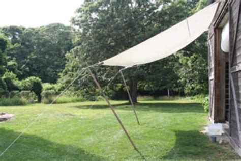 outdoor awning toldo  patios toldo pergolas