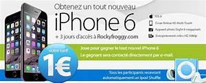 Telephone A 1 Euro : un iphone un euro fuyez openminded ~ Melissatoandfro.com Idées de Décoration