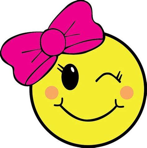 free emoji emoji with bow free svg files downloaded emoji free and emojis