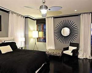 Best, Elegant, Bedroom, Designs, 2017