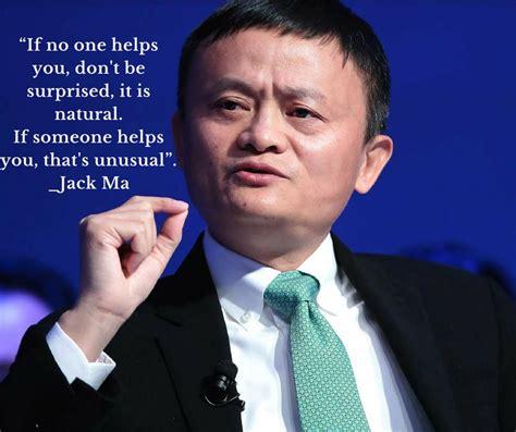 jack ma    inspirational quotes  vietnamese