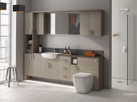 Bathroom Furniture by Deuco Dsi Kitchens Bathrooms