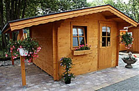 Holzwohnhaus Selber Bauen by Produktpalette Ger 228 Teh 228 User Holzh 228 User Hannover