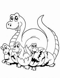 kolorowanki dinozaury pokoloruj swiat With gallery for gt electricity symbols for kids
