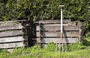 Ratten Im Kompost : richtig kompostieren nemann home garten ~ Lizthompson.info Haus und Dekorationen